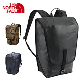 【20%OFFセール】 ザ・ノースフェイス THE NORTH FACE リュック デイパック バックパック【ACTIVITY INSPIRED】 [Hex Pack] NM81453 メンズ レディース プレゼント ギフト カバン ラッピング 週末限定 あす楽 ホワイトデー