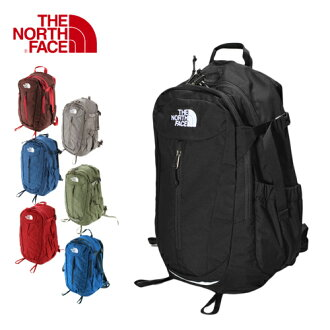 北面 乐斯菲斯 THE NORTH FACE 背包 旅行背包 一日游用背包 双子座20【一日游用背包/DAY PACKS]】[Gemini 20] nm71402 男式 女式 上班  上学 高中生 远足 A4 [10倍][RCP] [免费送货] [dr-ou]