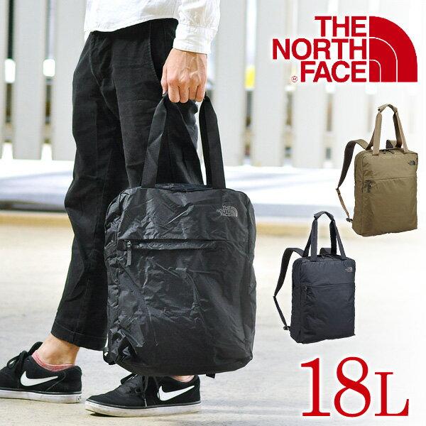 ザ・ノース・フェイス THE NORTH FACE ! 2wayリュックサック トートバッグ 【UNLIMITED/アンリミテッド】 [Glam Tote/グラムトート] メンズ レディース nm81752 [通販]【ポイント10倍】【送料無料】【あす楽】