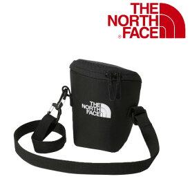 ザ・ノースフェイス THE NORTH FACE 2wayポーチ ショルダーバッグ 【TECHNICAL PACKS/テクニカルパックス】 [Shoulder Strap ACC Pocket] メンズ レディース nm91552 あす楽 プレゼント ギフト ラッピング無料 通販