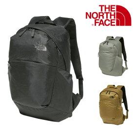 ノースフェイス THE NORTH FACE リュックサック デイパック UNLIMITED アンリミテッド Glam Daypack グラムデイパック nm81751 メンズ レディース 送料無料 あす楽 誕生日プレゼント ギフト プレゼント ラッピング ホワイトデー