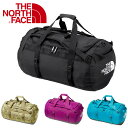 【20%OFFセール】ノースフェイス THE NORTH FACE 2wayボストンバッグ リュックサック ダッフルバッグ KIDS PACKS キ…