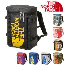 【P17倍※Rカード】ノースフェイス THE NORTH FACE リュックサック デイパック KIDS PACKS キッズパックス K BC Fuse Box キッズヒューズボックス nmj81900 メンズ レディース 通販 ポイント10倍 あす楽 送料無料