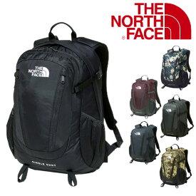 ノースフェイス THE NORTH FACE リュックサック デイパック DAY PACKS デイパックス Single Shot シングルショット nm71903 メンズ レディース あす楽 送料無料 リュック 通学 女子 おしゃれ 大容量