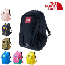 10%OFFセール ノースフェイス THE NORTH FACE キッズリュック リュック デイパック KIDS PACKS K ROUNDY nmj71801 メンズ レディース キッズ あす楽 送料無料 プレゼント ギフト ラッピング無料 通販