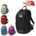 【15%OFFセール】 ノースフェイス THE NORTH FACE リュックサック デイパック テルス20 キッズ KIDS PACKS キッズパ…
