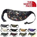 ノースフェイス THE NORTH FACE ウエストバッグ ボディバッグ ヒップバッグ スウィープ 【DAY PACKS】sweep nm71904 n…