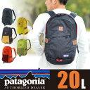 Pat48020
