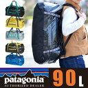 Pat49346