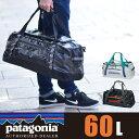 Pat49341