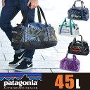 Pat49336