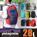 Pat47911