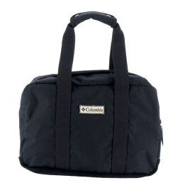 【28%OFFセール】Columbia コロンビア ライフスタイル Tokat Drum bag 2wayボストンバッグ ショルダーバッグ ダッフルバッグ トカトドラムバッグ pu8879 「飛脚メール便不可」 週末限定