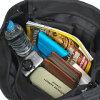 Porter heat Yoshida Kaban PORTER HEAT tote bag mens 703-07966 Yoshida bag Po - Ta - bag bag shop up in sale!