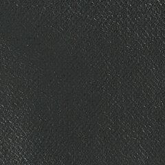 ポーターフリースタイル吉田カバンPORTERFREESTYLEショルダーバッグブランドメンズギフト707-07173吉田かばんポ-タ-バッグかばん斜めがけバッグ通勤通学a4【送料無料】【あす楽対応】【RCP】ポーター楽天