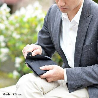 吉田カバンポーターPORTER!長財布【EDIT/エディット】528-09888メンズ[通販]【ポイント10倍】【あす楽】【送料無料】
