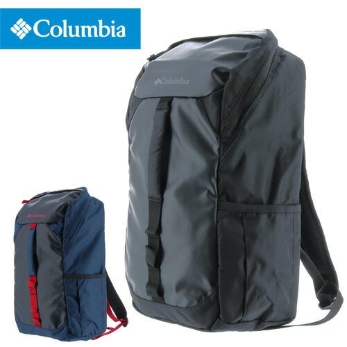 【15%OFFセール】コロンビア Columbia ! リュックサック バックパック [JollieRock18LBackpack/ジョリーロック18Lバックパック] pu8129 メンズ レディース 【送料無料】 ラッピング【コンビニ受取対応商品】【あす楽】 敬老の日ギフト