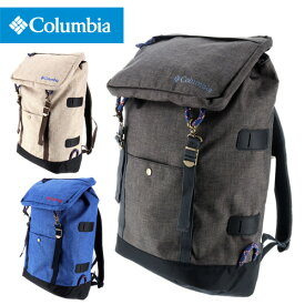 【P+7倍※Rカード】【20%OFFセール】コロンビア Columbia リュックサック [Canal To Loop 22L Backpack/キャナルトゥループ22Lバックパック] pu8130 メンズ レディース ラッピング 週末限定 あす楽