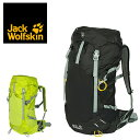Jac2002051 sl