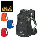 Jac2002312 sl