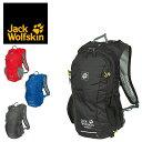 Jac2002342-sl
