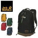 Jac2003281 sl