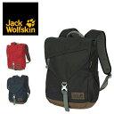 Jac2003301 sl