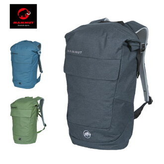 Mammut MAMMUT! Backpack daypack Xeron Courier 20 l / exceloncourier 20 L men's 25100351020 women's 10P28Sep16