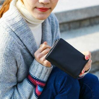d26d23fe24aa 財布ソフトレザー二つ折り財布折財布ブランド日本製レディースツモリチサト · クリックで拡大画像♪