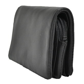 1cdfa443c5c6 財布ソフトレザー二つ折り財布折財布ブランド日本製レディースツモリチサト クリックで拡大画像♪