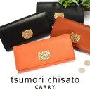 Tsu57568-2