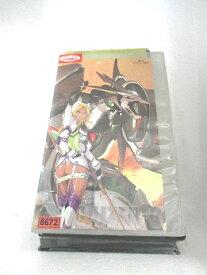r1_72905 【中古】【VHSビデオ】超神姫ダンガイザー3(2) [VHS] [VHS] [1999]
