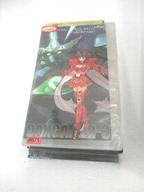 r1_72910 【中古】【VHSビデオ】超神姫ダンガイザー3(1) [VHS] [VHS] [1999]