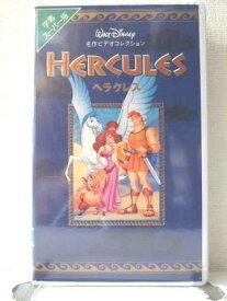 r1_90579 【中古】【VHSビデオ】ヘラクレス【字幕版】 [VHS] [VHS] [1998]
