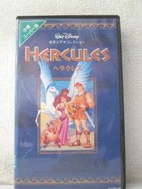 r1_98727 【中古】【VHSビデオ】ヘラクレス【字幕版】 [VHS] [VHS] [1998]