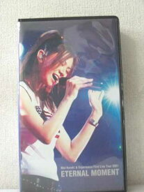 r2_03521 【中古】【VHSビデオ】ETERNAL MOMENT [VHS] [VHS] [2001]