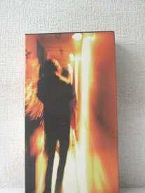 r2_03583 【中古】【VHSビデオ】ONE HOUR LIVE〜Message〜 [VHS] [VHS] [1998]