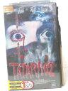 r2_09874 【中古】【VHSビデオ】TATARI 02【字幕版】 [VHS] [VHS] [2002]