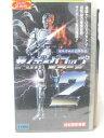 r2_11729 【中古】【VHSビデオ】サイボーグコップ2(日本語吹替版) [VHS] [VHS] [1994]
