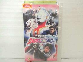 r2_17725 【中古】【VHSビデオ】ウルトラマンコスモス 12 [VHS] [VHS] [2002]