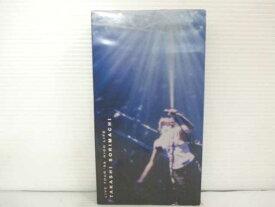 r2_17729 【中古】【VHSビデオ】TAKASHI SORIMACHI LIVE TOUR'98「HIGH LIFE」 [VHS] [VHS] [1999]