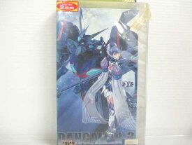 r2_18330 【中古】【VHSビデオ】超神姫ダンガイザーIII(3) [VHS] [VHS] [2000]