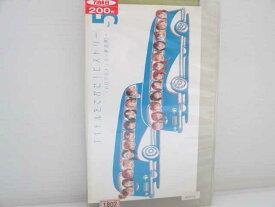 r2_19051 【中古】【VHSビデオ】アイドルをさがせ!ヒストリー part.5 ~ハロプロメンバー総出演!~ [VHS] [VHS] [2002]