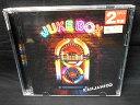 ZC21408【中古】【CD】JUKE BOX/関ジャニ∞