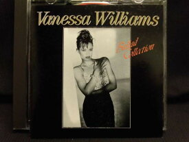 ZC31245【中古】【CD】BALLAD COLLECTION/VANESSA WILLIAMS