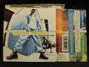 ZC32073【中古】【CD】JAZZY JEFF &FRESH PRINCE-GREATEST HITS-/JAZZY JEFF &FRESH PRINCE