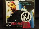 ZC32237【中古】【CD】(輸入盤)Code Red/Jazzy Jeff & The Fresh Prince