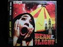 ZC40298【中古】【CD】BEAM OF LIGHT/ONE OK ROCK