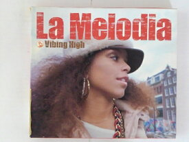 ZC48399【中古】【CD】Vibing High/La Melodia