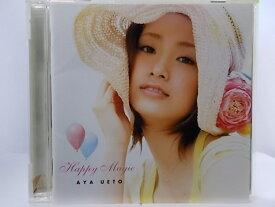 ZC48497【中古】【CD】Happy Magic 〜スマイルプロジェクト〜